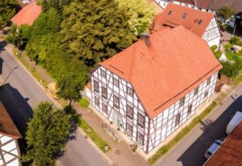 header-forsthaus
