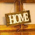 Landhaus am Himmelsberg - Fühlen Sie sich wie Zuhause