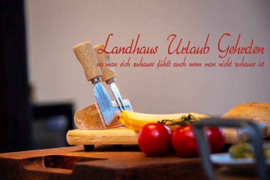 landhaus-urlaub-startseite-zu-hause-fuehlen
